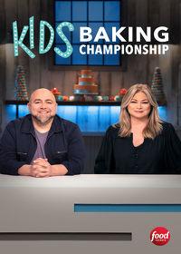 Watch Kids Baking Championship  movie online, Download Kids Baking Championship  movie