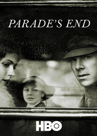 Watch Parade's End  movie online, Download Parade's End  movie