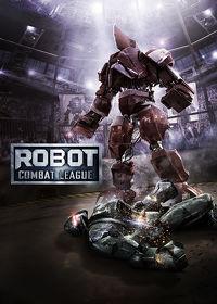 Watch Robot Combat League  movie online, Download Robot Combat League  movie