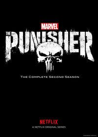 Watch Marvel's The Punisher  movie online, Download Marvel's The Punisher  movie