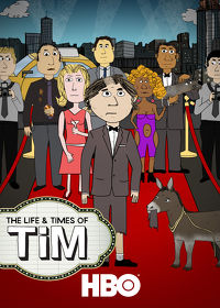 Watch The Life & Times of Tim  movie online, Download The Life & Times of Tim  movie