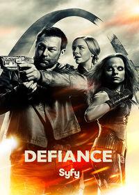 Watch Defiance  movie online, Download Defiance  movie