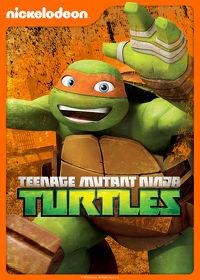 Watch Teenage Mutant Ninja Turtles: Mikey: Booyakasha!  movie online, Download Teenage Mutant Ninja Turtles: Mikey: Booyakasha!  movie