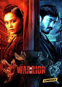 Watch Warrior  movie online, Download Warrior  movie
