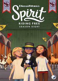 Watch Spirit Riding Free  movie online, Download Spirit Riding Free  movie