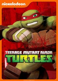 Watch Teenage Mutant Ninja Turtles: Raph: Rebel Rampage  movie online, Download Teenage Mutant Ninja Turtles: Raph: Rebel Rampage  movie