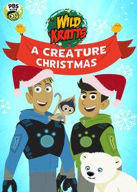 Watch Wild Kratts: A Creature Christmas  movie online, Download Wild Kratts: A Creature Christmas  movie
