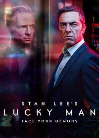 Watch Stan Lee's Lucky Man  movie online, Download Stan Lee's Lucky Man  movie