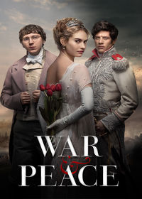 Watch War & Peace  movie online, Download War & Peace  movie