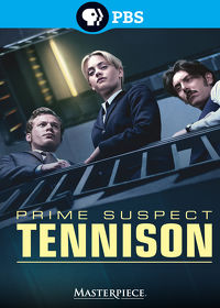 Watch Prime Suspect: Tennison  movie online, Download Prime Suspect: Tennison  movie