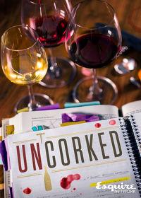 Watch Uncorked  movie online, Download Uncorked  movie