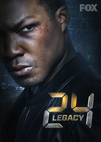Watch 24: Legacy  movie online, Download 24: Legacy  movie