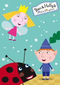 Watch Ben & Holly's Little Kingdom  movie online, Download Ben & Holly's Little Kingdom  movie