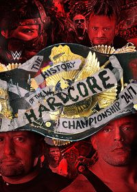 Watch WWE: The History of the WWE Hardcore Championship: 24/7  movie online, Download WWE: The History of the WWE Hardcore Championship: 24/7  movie