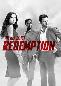 Watch The Blacklist: Redemption  movie online, Download The Blacklist: Redemption  movie