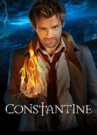 Watch Constantine  movie online, Download Constantine  movie