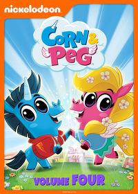 Watch Corn & Peg  movie online, Download Corn & Peg  movie