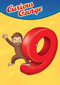 Watch Curious George  movie online, Download Curious George  movie