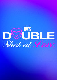 Watch Double Shot at Love with DJ Pauly D & Vinny  movie online, Download Double Shot at Love with DJ Pauly D & Vinny  movie