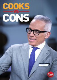 Watch Cooks vs. Cons  movie online, Download Cooks vs. Cons  movie