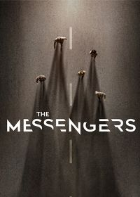 Watch The Messengers  movie online, Download The Messengers  movie
