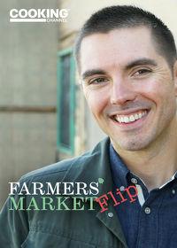 Watch Farmers' Market Flip  movie online, Download Farmers' Market Flip  movie