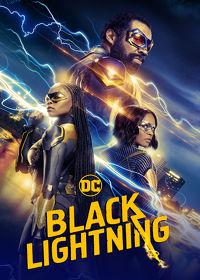 Watch Black Lightning  movie online, Download Black Lightning  movie