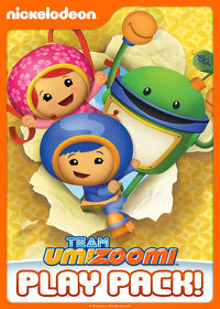 Watch Team Umizoomi: Play Pack  movie online, Download Team Umizoomi: Play Pack  movie
