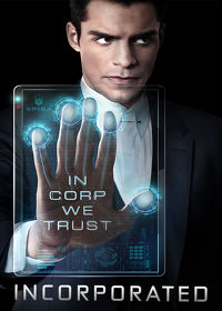 Watch Incorporated  movie online, Download Incorporated  movie