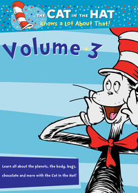 Watch The Cat in the Hat Knows a Lot About That!  movie online, Download The Cat in the Hat Knows a Lot About That!  movie