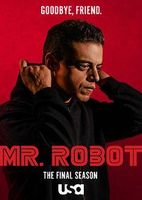 Watch Mr. Robot  movie online, Download Mr. Robot  movie