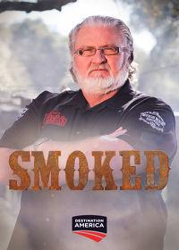 Watch Smoked  movie online, Download Smoked  movie