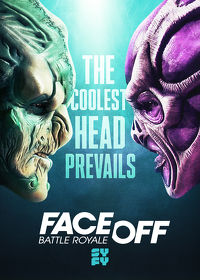 Watch Face Off  movie online, Download Face Off  movie