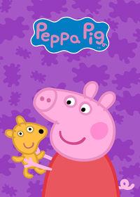 Watch Peppa Pig  movie online, Download Peppa Pig  movie