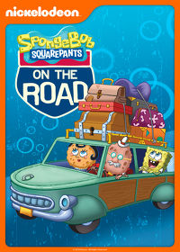 Watch SpongeBob SquarePants: On the Road  movie online, Download SpongeBob SquarePants: On the Road  movie