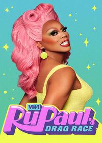Watch RuPaul's Drag Race  movie online, Download RuPaul's Drag Race  movie