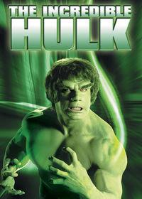 Watch The Incredible Hulk  movie online, Download The Incredible Hulk  movie