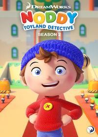 Watch Noddy Toyland Detective  movie online, Download Noddy Toyland Detective  movie