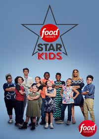 Watch Food Network Star Kids  movie online, Download Food Network Star Kids  movie