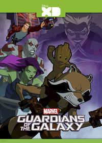 Watch Marvel's Guardians of the Galaxy  movie online, Download Marvel's Guardians of the Galaxy  movie