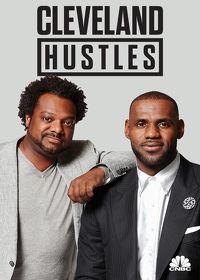 Watch Cleveland Hustles  movie online, Download Cleveland Hustles  movie