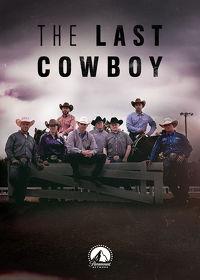 Watch The Last Cowboy  movie online, Download The Last Cowboy  movie