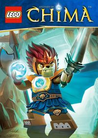 Watch LEGO: Legends of Chima  movie online, Download LEGO: Legends of Chima  movie