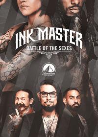 Watch Ink Master  movie online, Download Ink Master  movie