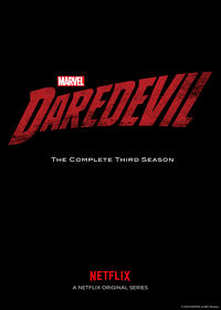 Watch Marvel's Daredevil  movie online, Download Marvel's Daredevil  movie