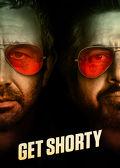 Watch Get Shorty  movie online, Download Get Shorty  movie