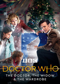 Watch Doctor Who, Christmas Special: The Doctor, The Widow & The Wardrobe  movie online, Download Doctor Who, Christmas Special: The Doctor, The Widow & The Wardrobe  movie