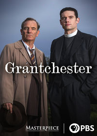 Watch Grantchester  movie online, Download Grantchester  movie