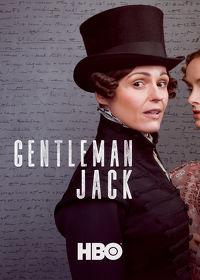 Watch Gentleman Jack  movie online, Download Gentleman Jack  movie