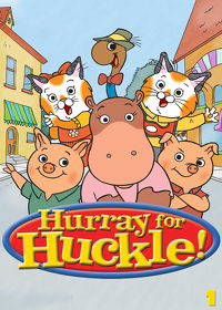Watch Hurray for Huckle  movie online, Download Hurray for Huckle  movie